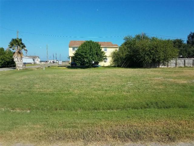 4101 Summit, Corpus Christi, TX 78418 (MLS #348526) :: KM Premier Real Estate