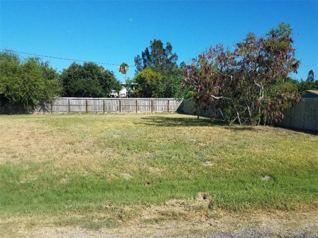 4105 Summit, Corpus Christi, TX 78418 (MLS #348537) :: KM Premier Real Estate