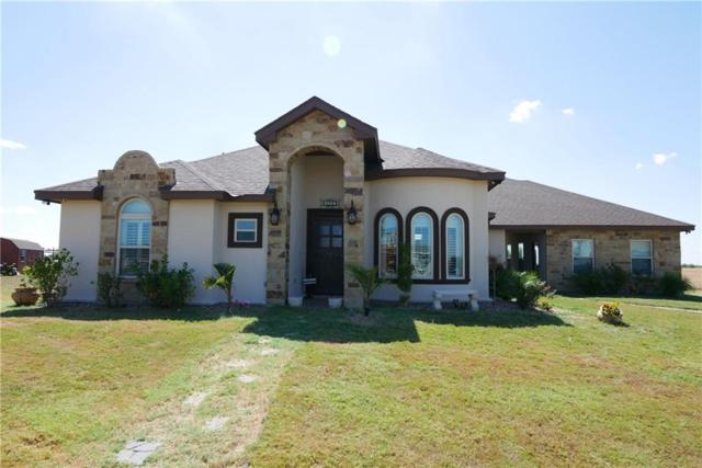 4240 Victoria, Kingsville, TX 78363 (MLS #348627) :: RE/MAX Elite Corpus Christi
