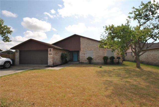 1604 Memorial Pkwy, Portland, TX 78374 (MLS #348642) :: Desi Laurel Real Estate Group