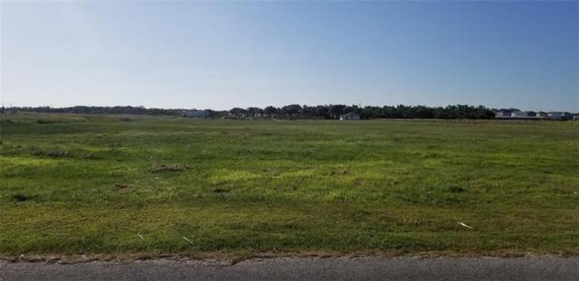 35 Highway 35 S, Rockport, TX 78382 (MLS #348672) :: Desi Laurel Real Estate Group