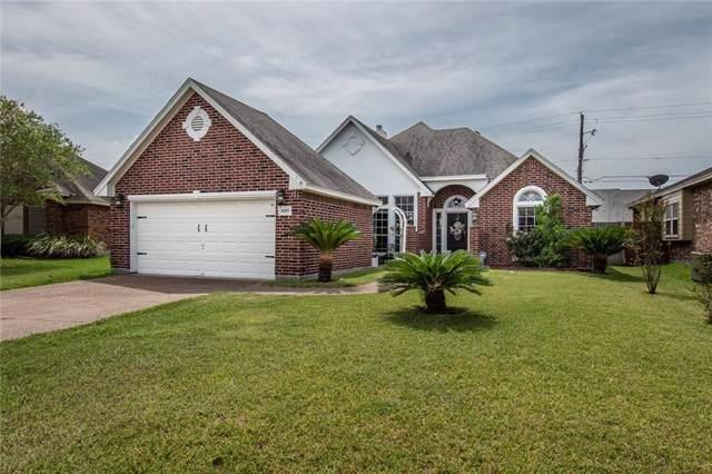 6317 Sir Jack St, Corpus Christi, TX 78414 (MLS #349959) :: Desi Laurel Real Estate Group