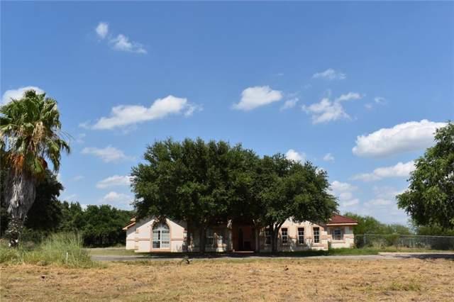 4505 Cr 304, San Diego, TX 78384 (MLS #350166) :: South Coast Real Estate, LLC