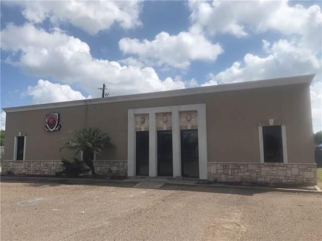 Corpus Christi, TX 78408 :: KM Premier Real Estate