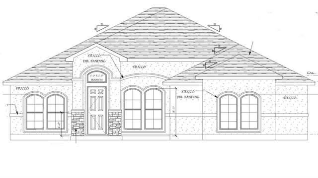 6421 Aikman Lane, Corpus Christi, TX 78414 (MLS #350278) :: Desi Laurel Real Estate Group