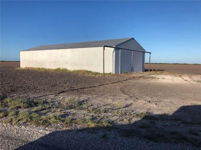 00 County Rd 57, Corpus Christi, TX 78415 (MLS #350499) :: Desi Laurel Real Estate Group