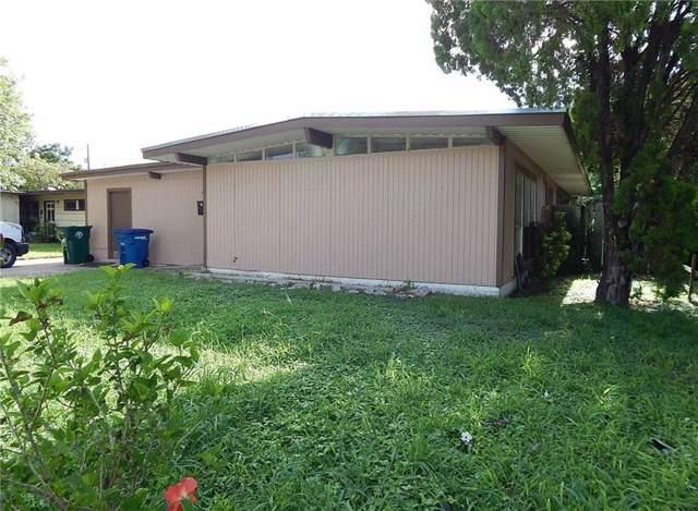 4822 Jo Ann St, Corpus Christi, TX 78415 (MLS #350788) :: Desi Laurel Real Estate Group