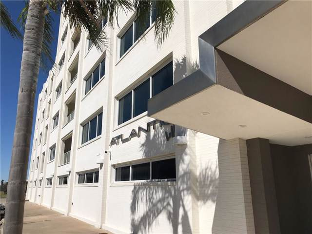 901 N Upper Broadway St #201, Corpus Christi, TX 78401 (MLS #350793) :: Desi Laurel Real Estate Group