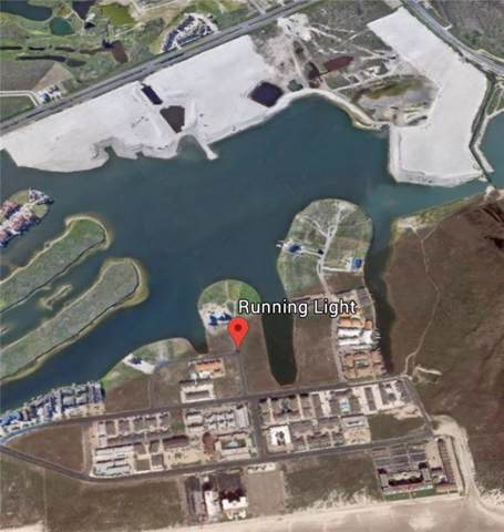 0 Running Light Dr, Corpus Christi, TX 78418 (MLS #350825) :: Desi Laurel Real Estate Group
