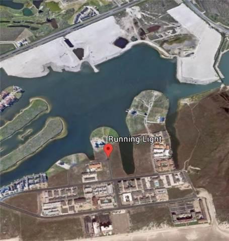 0 Running Light Dr, Corpus Christi, TX 78418 (MLS #350826) :: Desi Laurel Real Estate Group