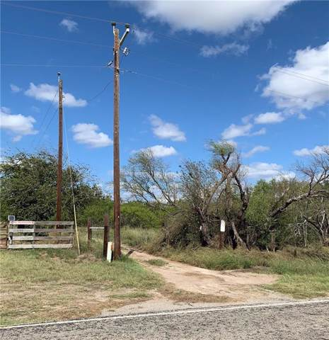 1327 Fm 1540, Sandia, TX 78383 (MLS #350879) :: Desi Laurel Real Estate Group