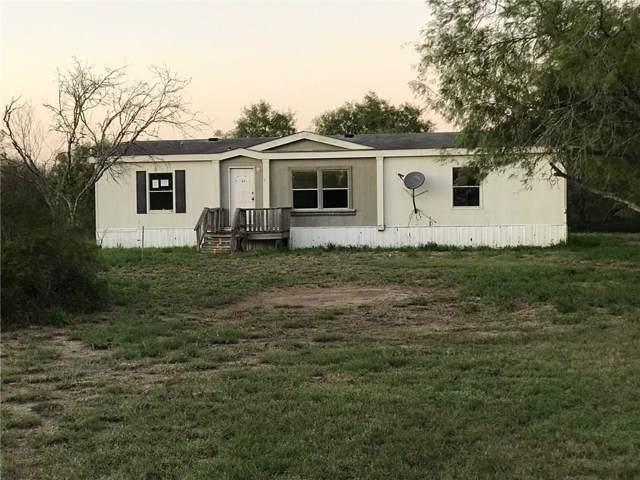 5900 Sweet Water Road, Robstown, TX 78380 (MLS #350950) :: Desi Laurel Real Estate Group