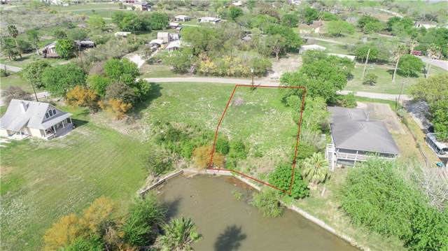 137 Saddle Trail, Sandia, TX 78383 (MLS #351104) :: Desi Laurel Real Estate Group