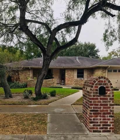 3225 Harpers Ferry St, Corpus Christi, TX 78410 (MLS #351105) :: Desi Laurel Real Estate Group