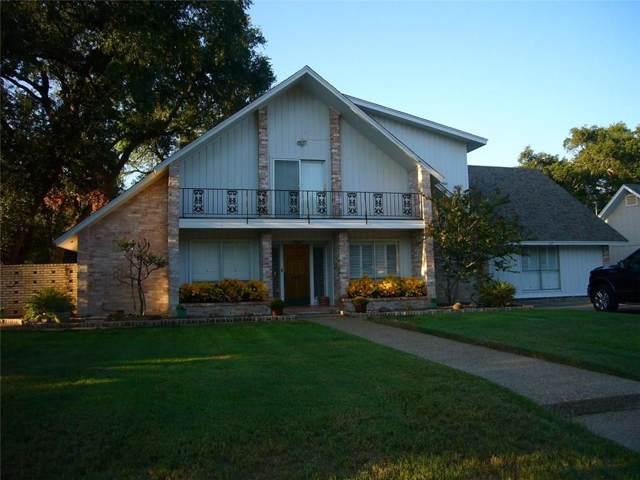 Alice, TX 78332 :: Desi Laurel Real Estate Group