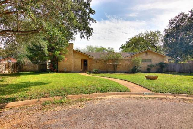 1511 Delwood Lane, Alice, TX 78332 (MLS #351260) :: Desi Laurel Real Estate Group
