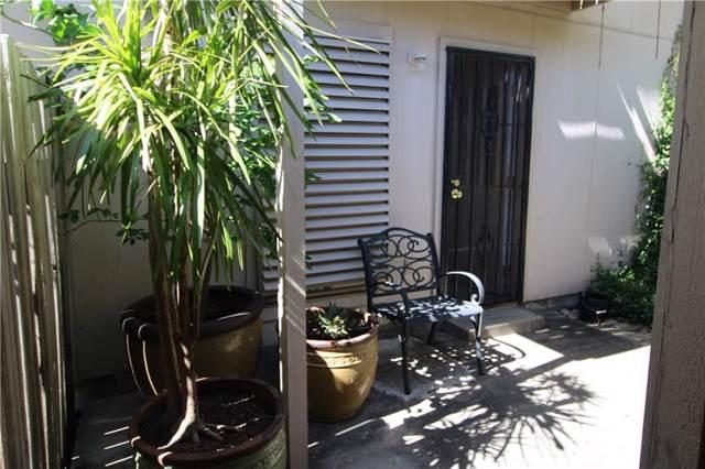 6702 Everhart, Corpus Christi, TX 78413 (MLS #351290) :: Desi Laurel Real Estate Group