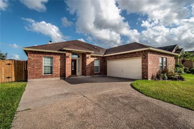 8310 Hailey Ct, Corpus Christi, TX 78414 (MLS #352342) :: Desi Laurel Real Estate Group