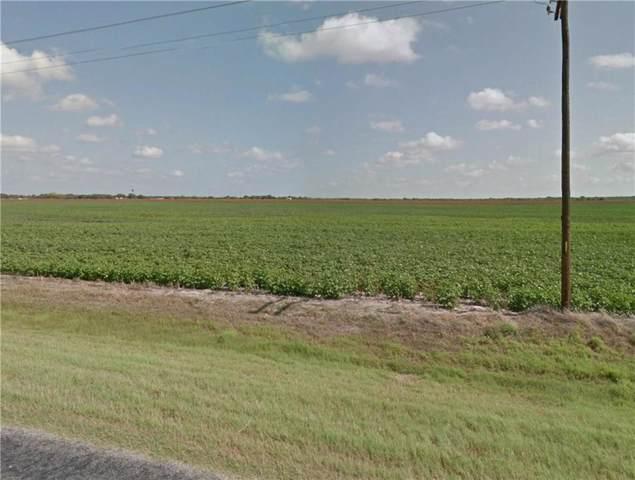 0000 Fm 772, Kingsville, TX 78363 (MLS #352358) :: RE/MAX Elite Corpus Christi