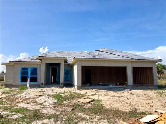 15721 Dyna St, Corpus Christi, TX 78418 (MLS #352447) :: Desi Laurel Real Estate Group