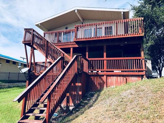 675 Carmel Drive Dr, Sandia, TX 78383 (MLS #352707) :: Desi Laurel Real Estate Group