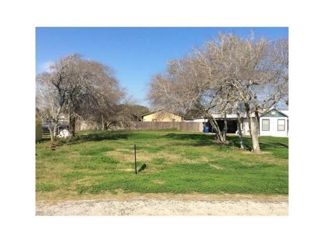 908 Recreation Dr, Corpus Christi, TX 78418 (MLS #352806) :: Desi Laurel Real Estate Group