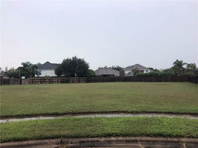 7534 Lourdes St, Corpus Christi, TX 78414 (MLS #352943) :: Desi Laurel Real Estate Group
