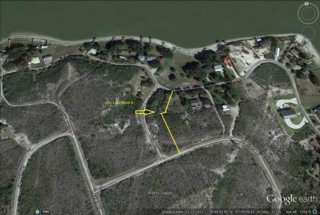101 Quiet Dr, Sandia, TX 78383 (MLS #352966) :: Desi Laurel Real Estate Group