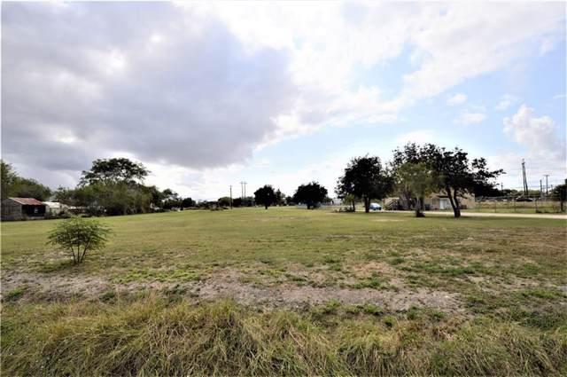 10426 Leopard St, Corpus Christi, TX 78410 (MLS #352978) :: Desi Laurel Real Estate Group