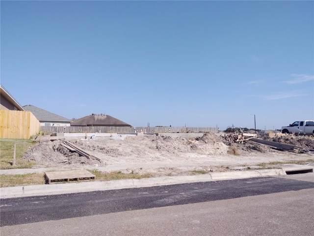 6634 Paddington Dr, Corpus Christi, TX 78414 (MLS #353304) :: Desi Laurel Real Estate Group