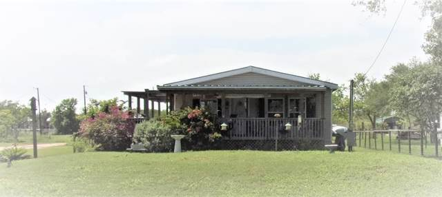 Rockport, TX 78382 :: Desi Laurel Real Estate Group