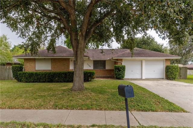 11145 Forest Hill, Corpus Christi, TX 78410 (MLS #353422) :: Desi Laurel Real Estate Group