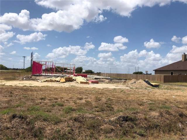 2533 Pacific View St, Corpus Christi, TX 78415 (MLS #353551) :: Desi Laurel Real Estate Group
