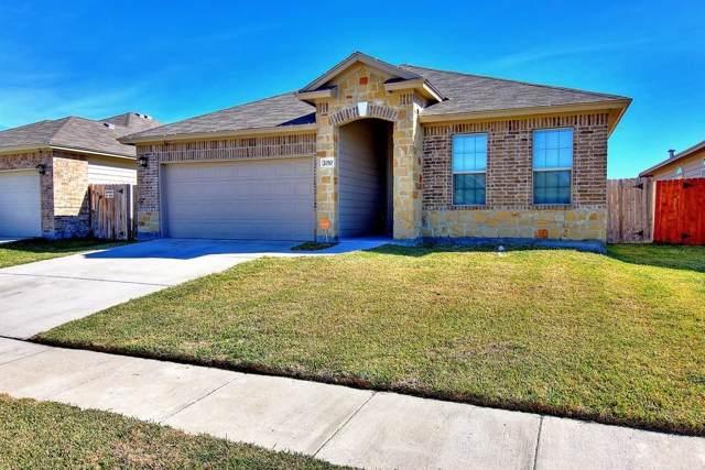 2010 Rhumba, Corpus Christi, TX 78410 (MLS #353624) :: Desi Laurel Real Estate Group