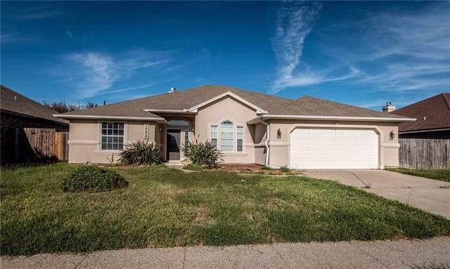 7322 Aborigine St, Corpus Christi, TX 78414 (MLS #353654) :: Desi Laurel Real Estate Group