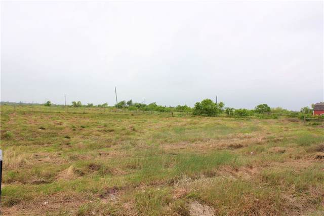 2325 Smith Road, Aransas Pass, TX 78336 (MLS #353746) :: Desi Laurel Real Estate Group