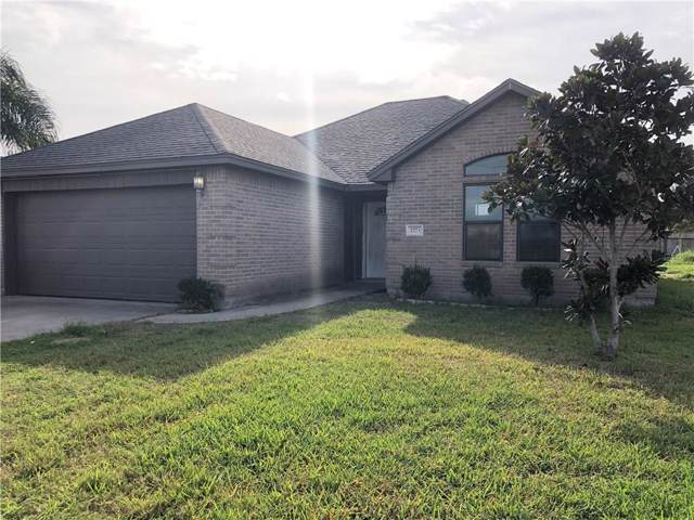 2273 Hultgreen, Ingleside, TX 78362 (MLS #353890) :: Desi Laurel Real Estate Group