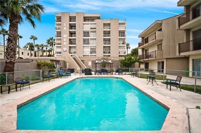 520 S Chaparral Street, Corpus Christi, TX 78401 (MLS #353940) :: RE/MAX Elite Corpus Christi