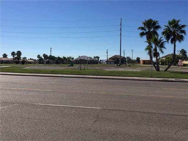 Aransas Pass, TX 78336 :: RE/MAX Elite Corpus Christi