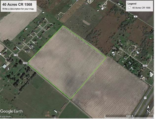 Odem, TX 78370 :: South Coast Real Estate, LLC