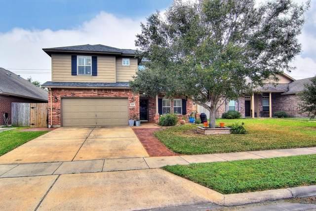 6017 Natchez Dr, Corpus Christi, TX 78414 (MLS #354101) :: Desi Laurel Real Estate Group