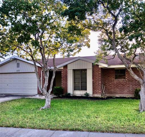 11633 Cripple Creek Dr, Corpus Christi, TX 78410 (MLS #354482) :: Desi Laurel Real Estate Group
