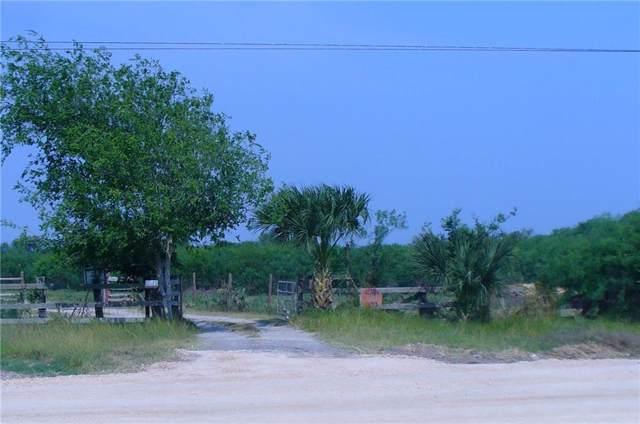 Brownsville, TX 78521 :: Desi Laurel Real Estate Group
