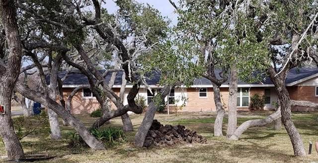 1908 12th St, Ingleside, TX 78362 (MLS #354588) :: Desi Laurel Real Estate Group