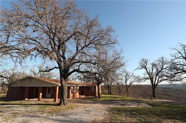 895 Cass Holland, Other, TX 76067 (MLS #354723) :: Desi Laurel Real Estate Group