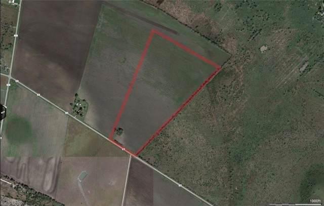 0 County Road 48, Robstown, TX 78380 (MLS #354788) :: Desi Laurel Real Estate Group