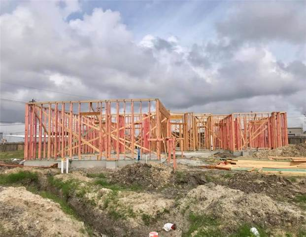 4341 Heizer Dr, Corpus Christi, TX 78410 (MLS #354883) :: Desi Laurel Real Estate Group