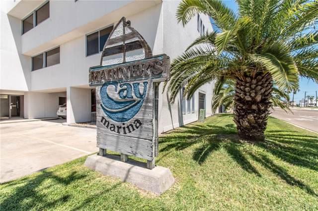14514 E Cabana St #210, Corpus Christi, TX 78418 (MLS #354908) :: RE/MAX Elite Corpus Christi