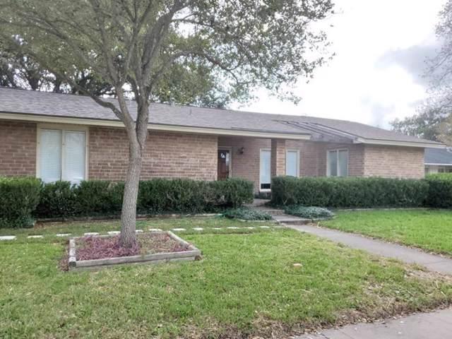 4425 Greensboro Dr, Corpus Christi, TX 78413 (MLS #354956) :: Desi Laurel Real Estate Group