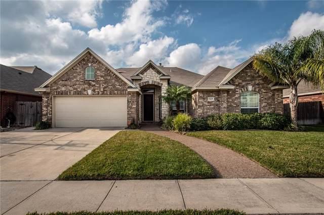 7629 Freds Folly Dr, Corpus Christi, TX 78414 (MLS #354962) :: Desi Laurel Real Estate Group